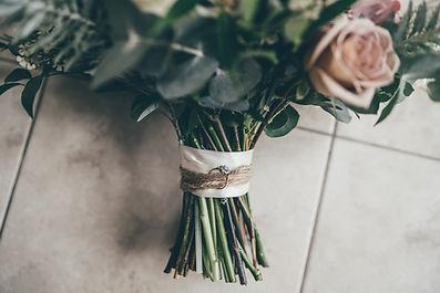 0109_Jess_Sam_Wedding_Llanerch_Vineyard.
