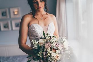0132_Jess_Sam_Wedding_Llanerch_Vineyard.