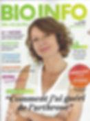 bioinfo1.jpg