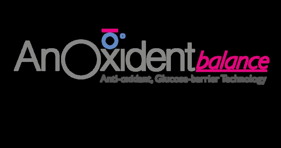 logo Anoxident balance-01.png
