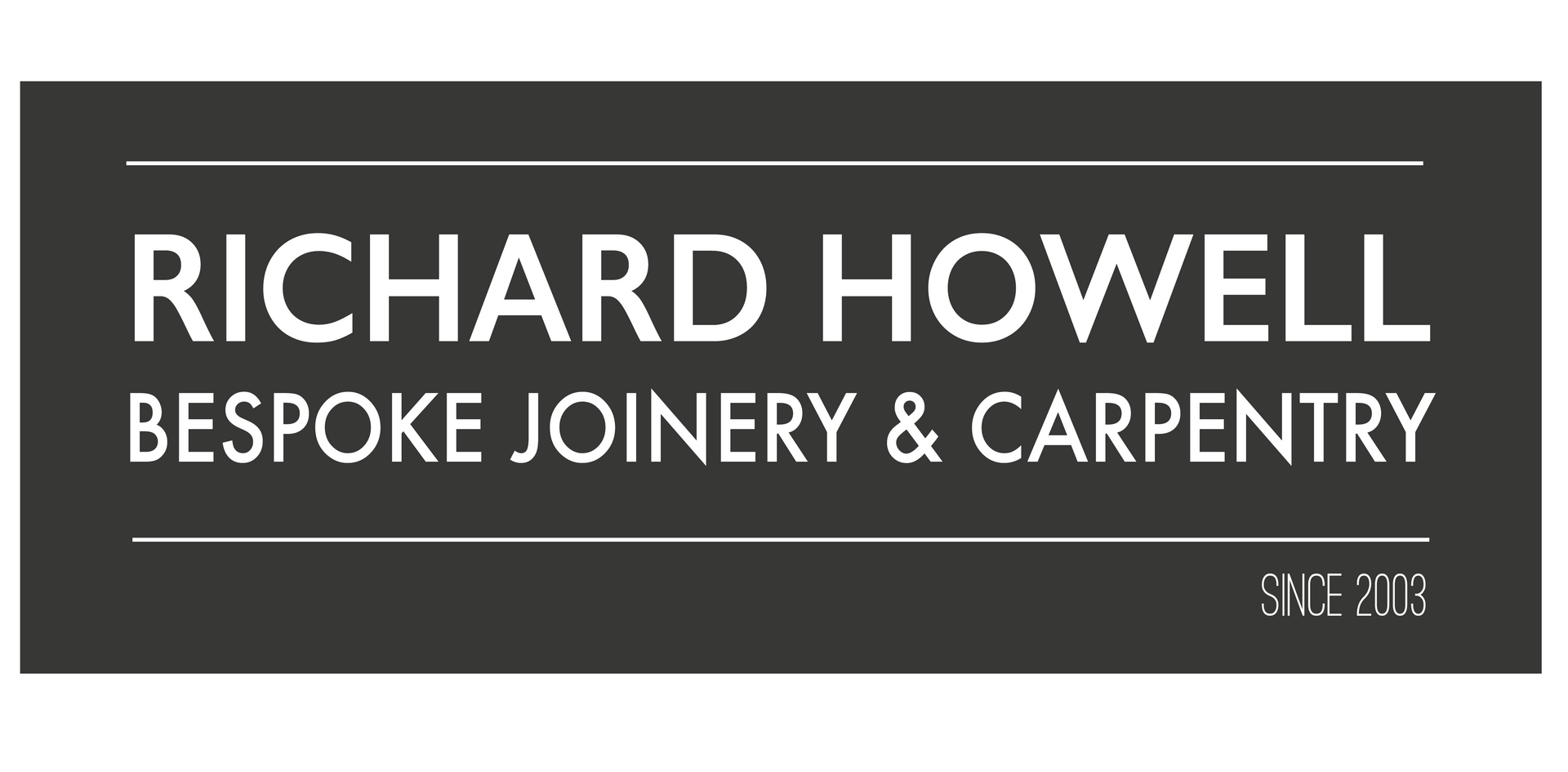 logo r howell-01.png