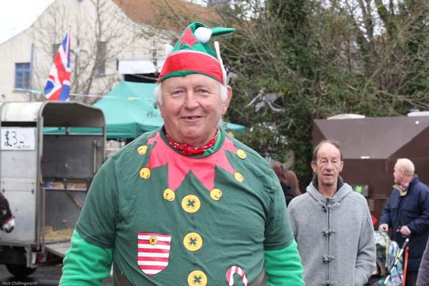 Rye Christmas Festival 2016-0009