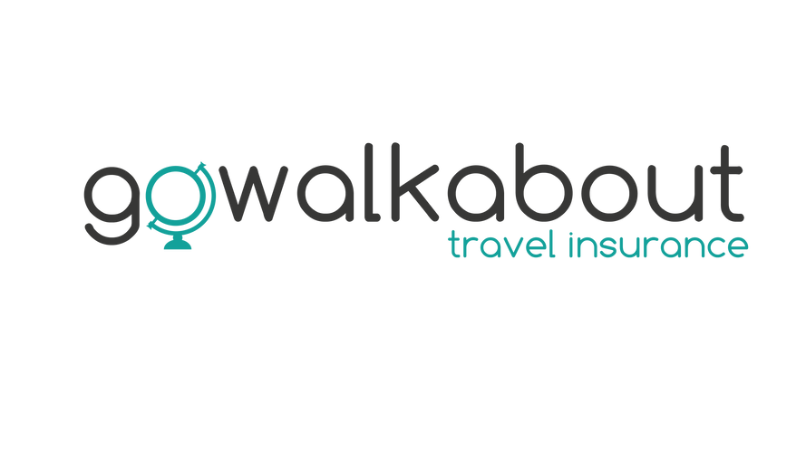 logo go walkabout-01.png