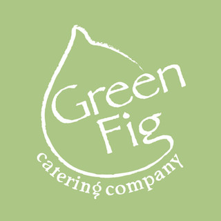 GREEN FIG CATERING