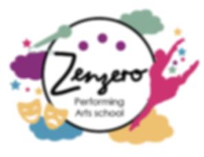 Zenzero Performing Arts School