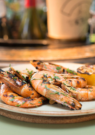 grilled prawns.jpg