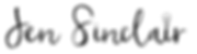 Jen Sinclair logo-01.png