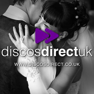 Discos Direct