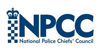 Clarification on the rules from NPCC