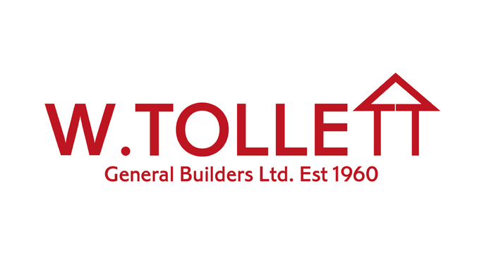 logo tolletts-01.png