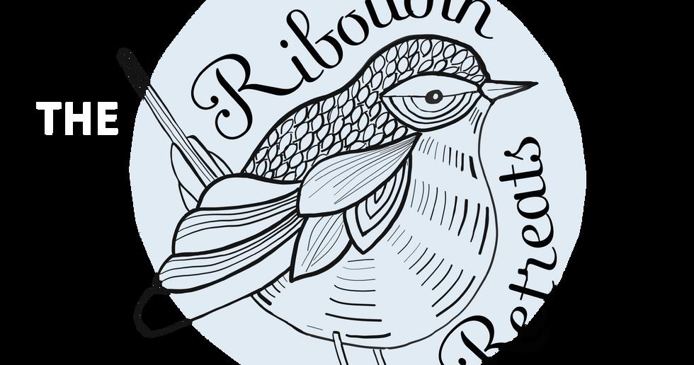 logo riboudin-01.png