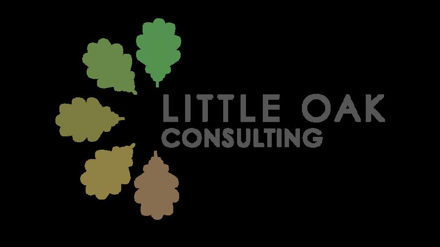 logo little oak-01.png