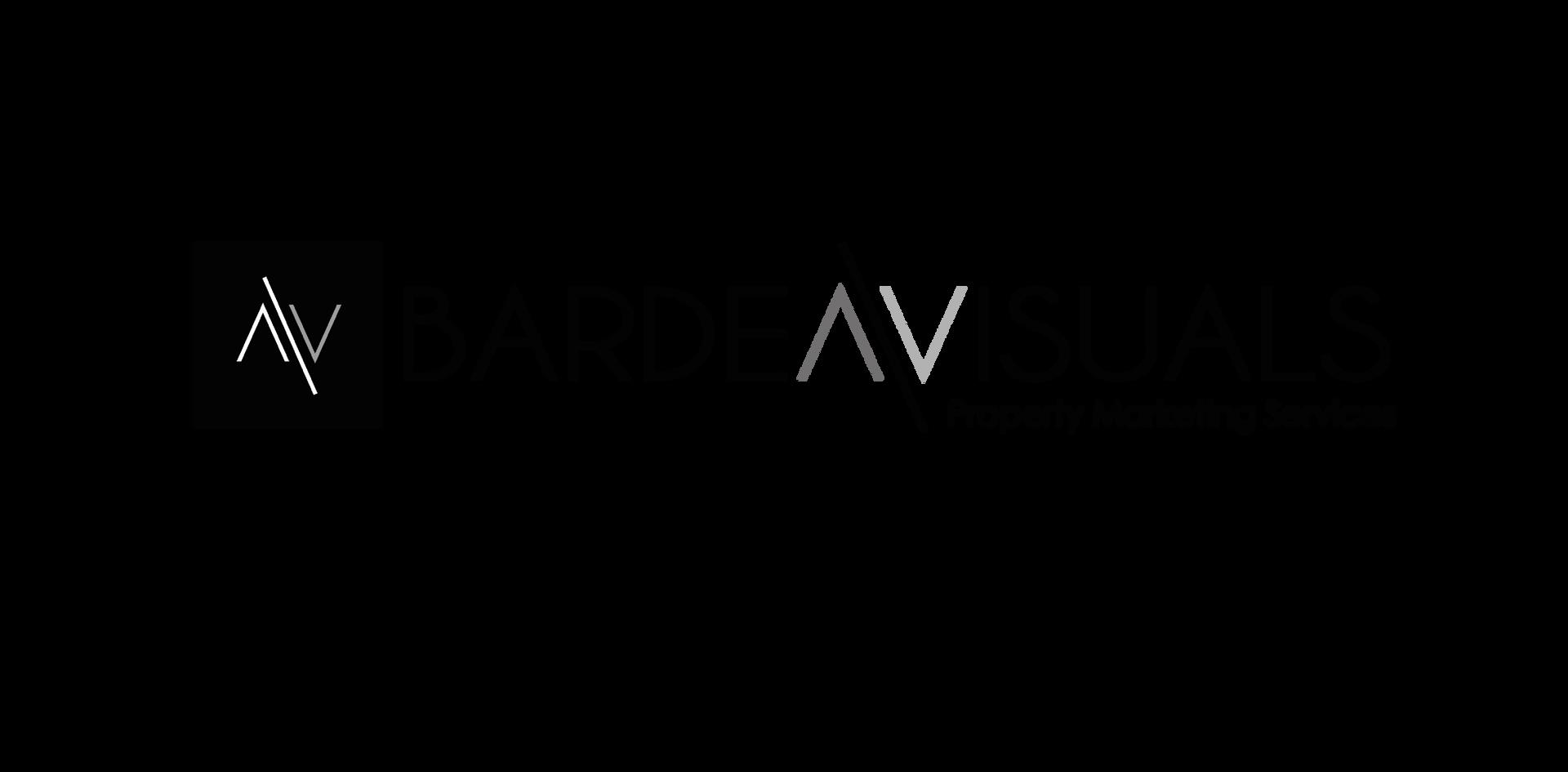 logo barden visuals-01.png