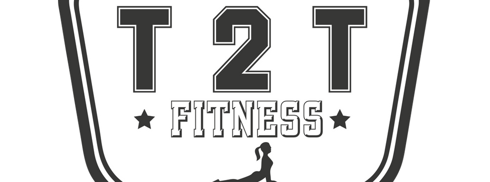 logo t2t fitness-01.png