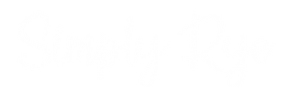 Simply rye white logo-01.png