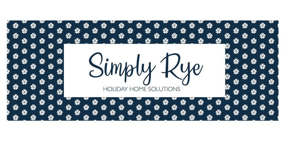 logo simply rye-01.png