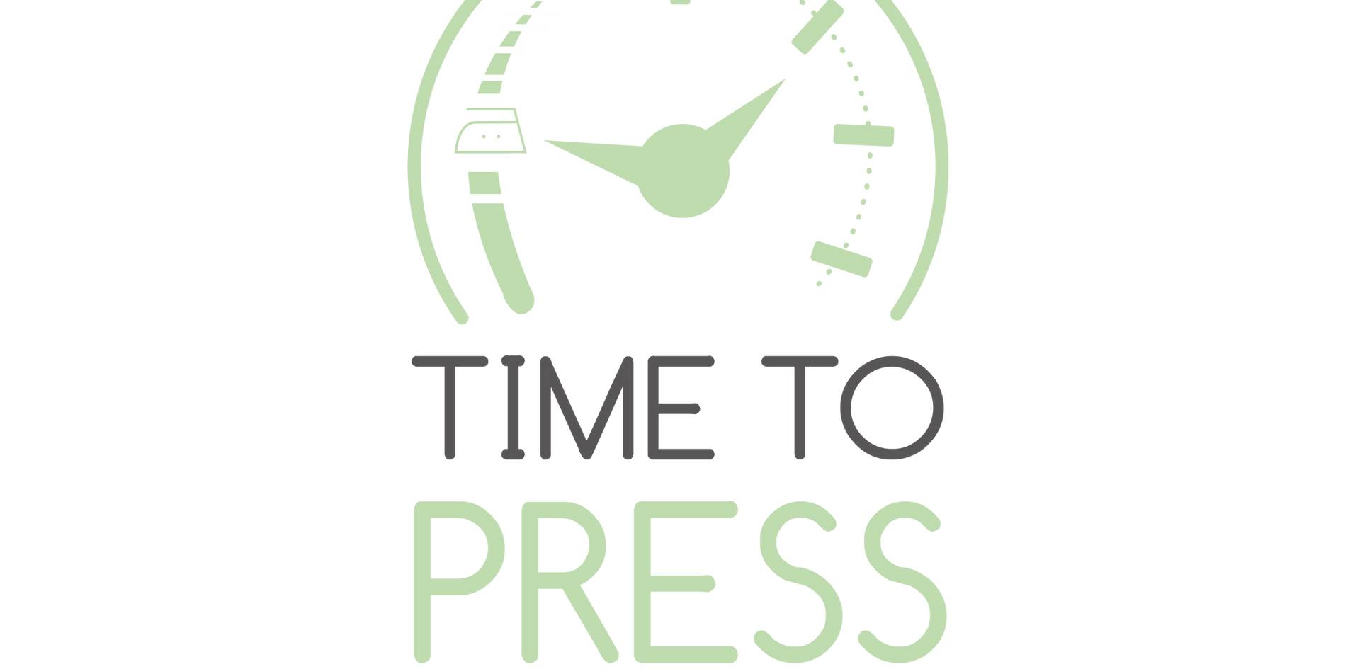 logo time to press-01.png
