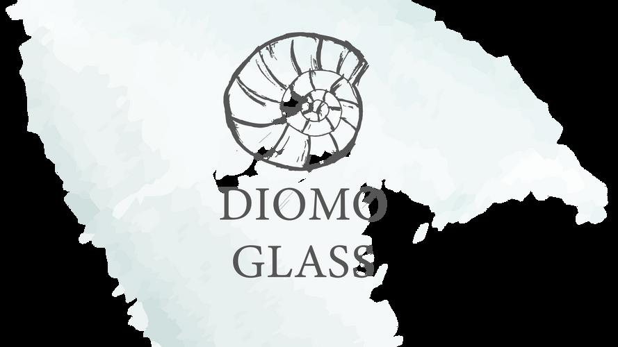 logo diomo glass-01.png