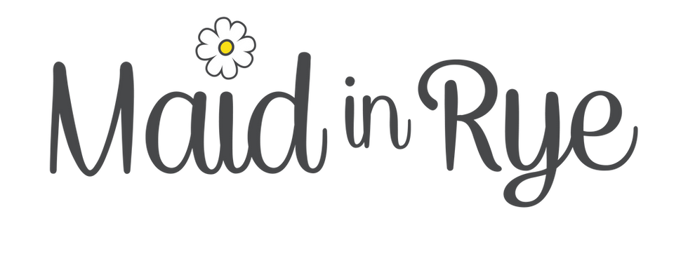 logo maid in rye-01.png