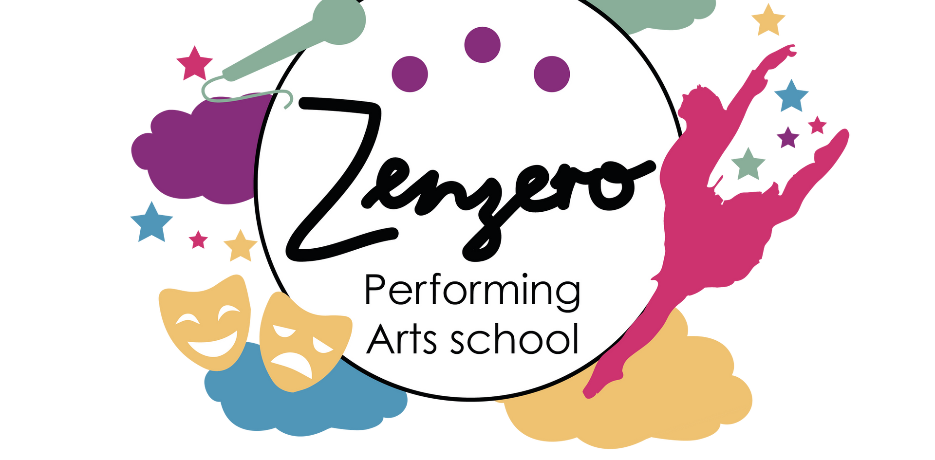 logo zenzero-01.png