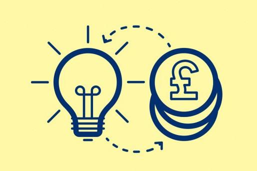 RMA'S Funding Management