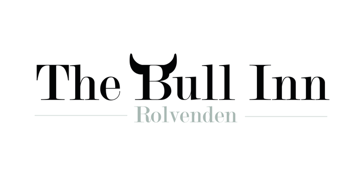 logo the bull-01.png
