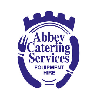 ABBEY CATERING