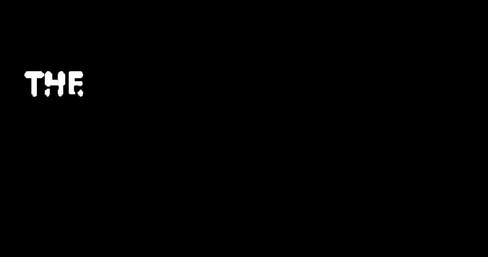 logo regent-01.png