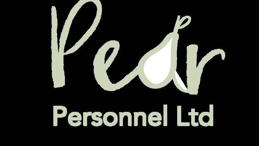 logo pear-01.png
