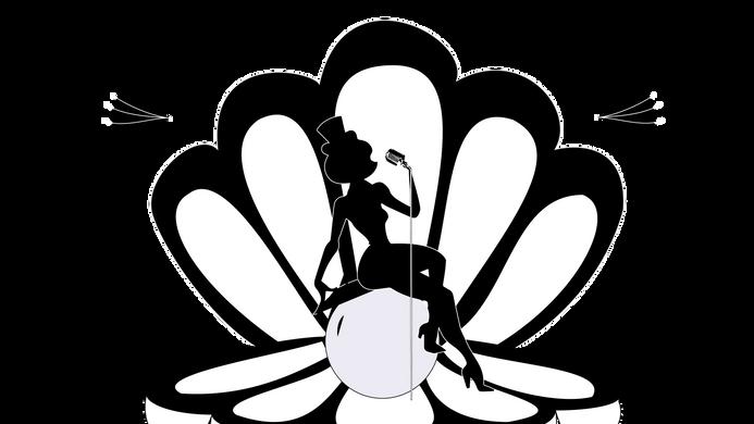 logo gigi martini-01.png