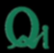 Qi Organic Teas