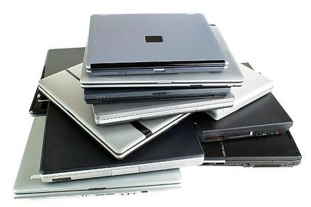 Pile-of-Laptops-600x400.jpg