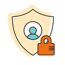 privacy logo.png