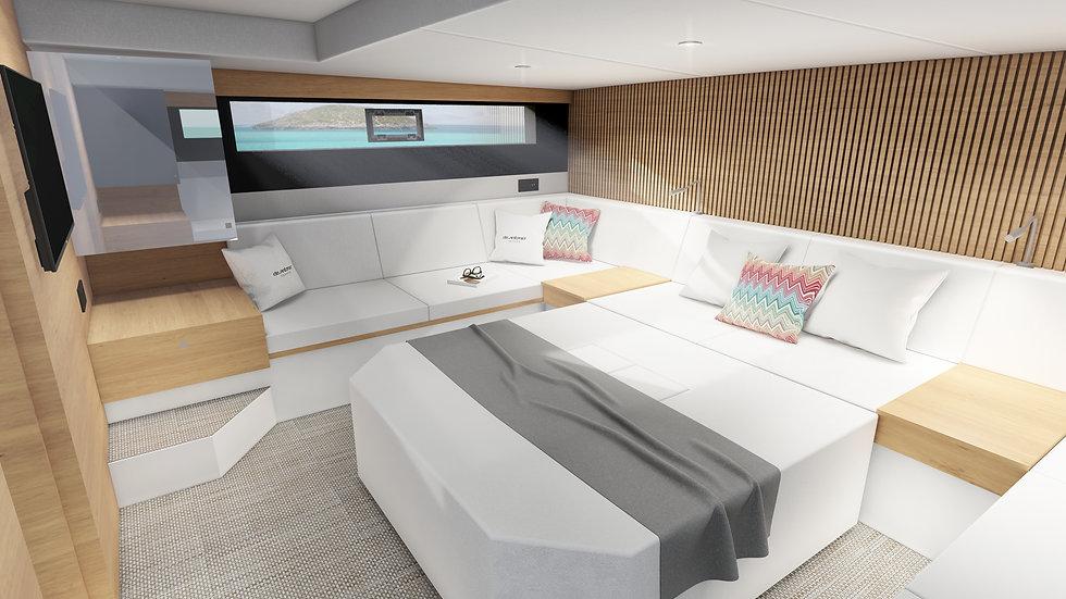 De Antonio Yachts_D50_07.jpg