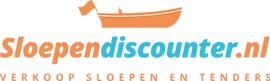 Sloependiscounter logo (1).png
