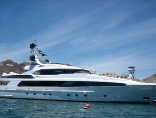 Ibiza Luxury Yacht Charters