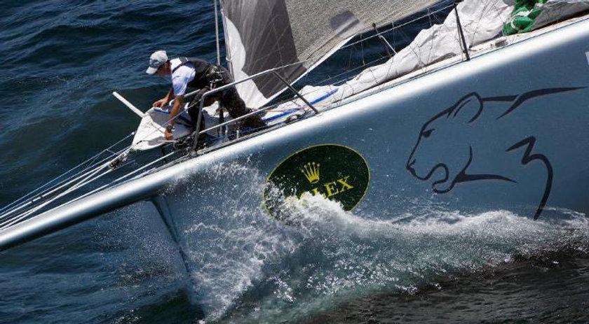 012_racing_yacht_LEOPARD_3.jpg