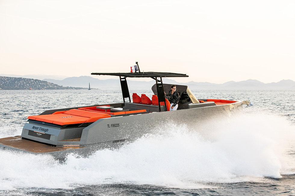 de-antonio-yachts-d42-tom-claeren_pd4169