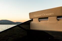 SUPEROCEAN 58 YACHTS FOR SALE IBIZA