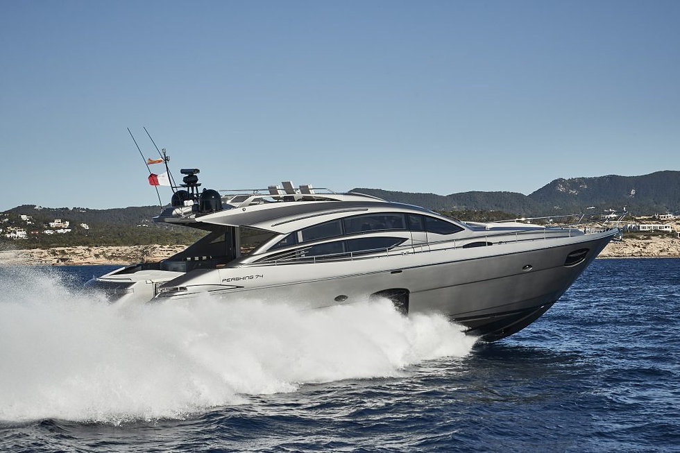 Pershing-74-Baloo-Yacht-Ibiza-San-Antoni