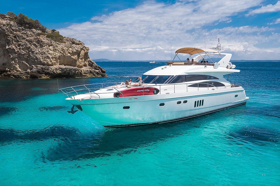 yacht-hire-balearics.jpg