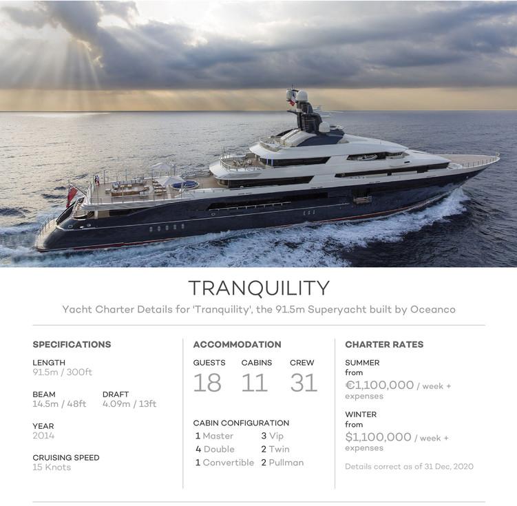 tranquility-yacht-charter_001.jpg