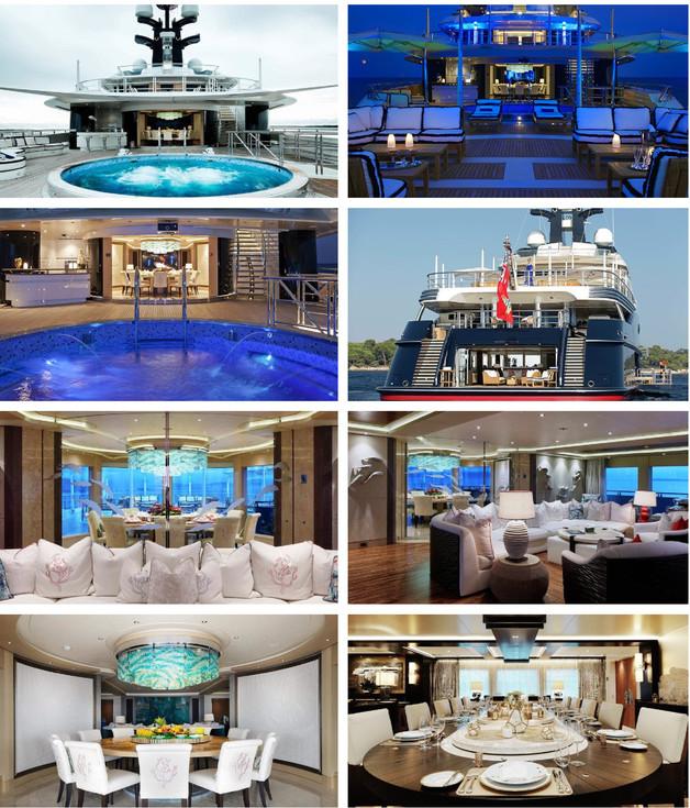 tranquility-yacht-charter_002.jpg