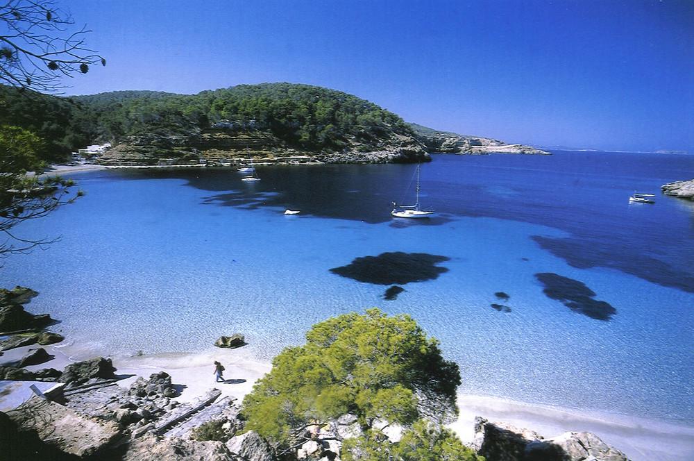 Ibiza-spot.jpg