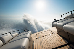 EXTREME 60FT POWERBOAT FOR SALE