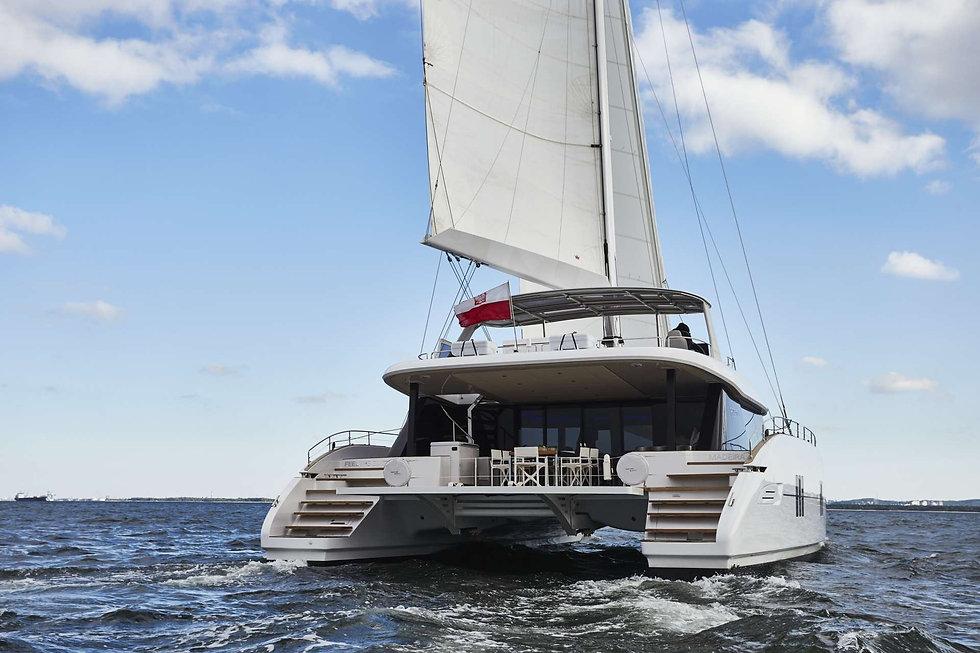 feel-the-blue-charter-catamaran-sardinia
