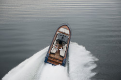 IBIZA EXTREME POWER BOAT FOR SALE