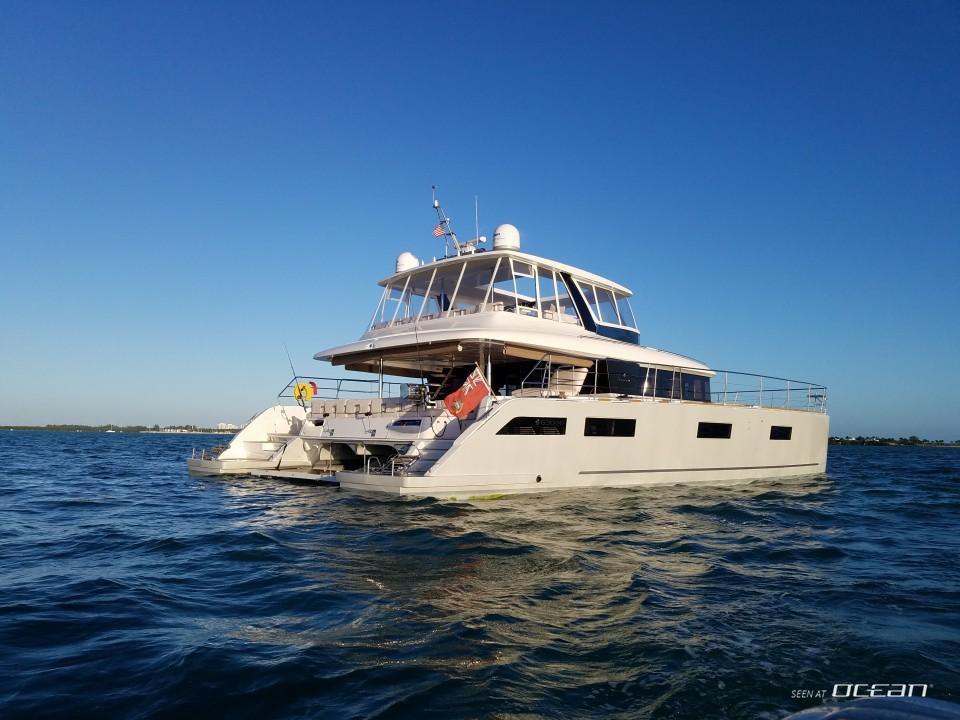 luxury-lagoon-630-sailing-catamaran-char