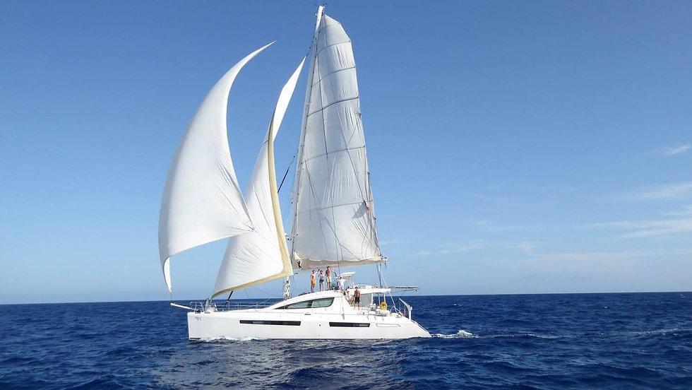 Navegación a vela Privilege 615.jpg
