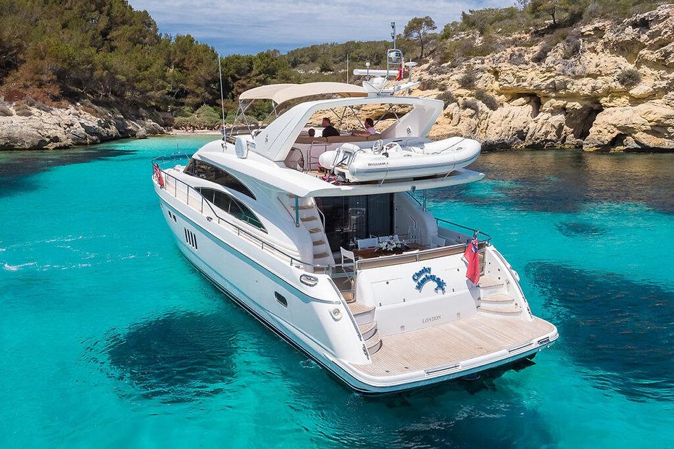 motorboat-charter-balearics-1024x682.jpg